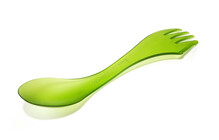 Light-my-Fire Spork, diff. coloris